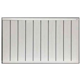 Ayen Class Aluminyum Radyatör 575/600-6 Dilim