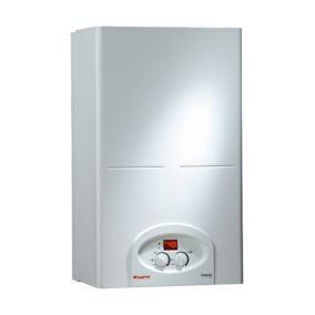 Maktek Omega 15 Elektrikli Kombi 12.900 Kcal/H