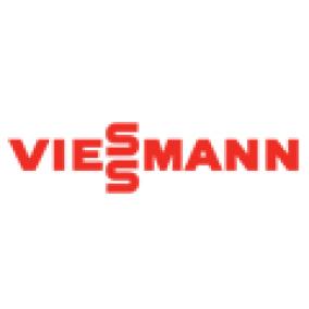 Viessmann Yoğuşmalı Kazan Alt Bağlantı Seti (80 Kw Ve 99 Kw)