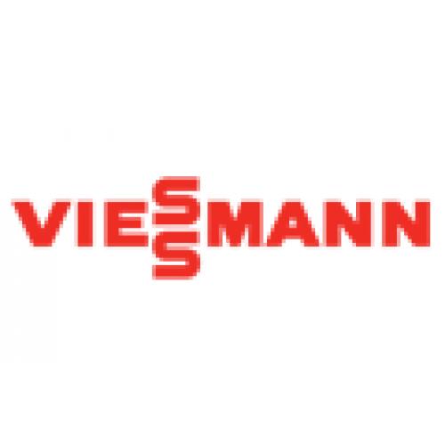 Viessmann Yoğuşmalı Kazan Alt Bağlantı Seti (120 Kw Ve 150 Kw)
